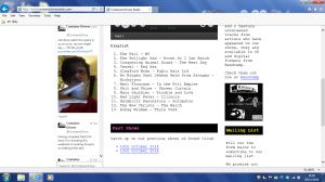 Screenshot 2014-11-04 21.01.03